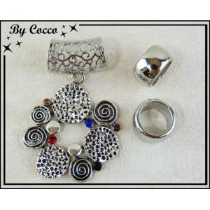 http://cocconelle.com/13309-thickbox/bijou-spirales-pierre-multicolores-argent-2-anneaux-de-finition.jpg
