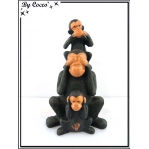 http://cocconelle.com/16550-thickbox/singes-de-la-sagesse.jpg