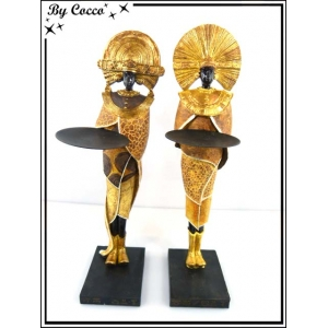 http://cocconelle.com/16570-thickbox/decoration-statues-maassai-x2.jpg