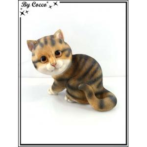 http://cocconelle.com/16573-thickbox/tirelire-chat-tigre.jpg