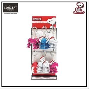 http://cocconelle.com/17269-thickbox/presentoir-24-portes-cles-figurines-snoopy-the-crazy-art-factory.jpg