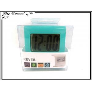 http://cocconelle.com/17713-thickbox/reveil-design-vert-bleu.jpg