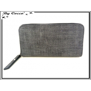 http://cocconelle.com/18845-thickbox/porte-monnaie-simple-multi-compartiments-aspect-tissu-gris-fonce.jpg