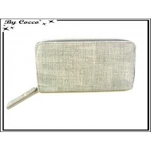 http://cocconelle.com/18849-thickbox/porte-monnaie-simple-multi-compartiments-aspect-tissu-gris.jpg