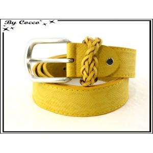 http://cocconelle.com/18876-thickbox/ceinture-serpent-jaune.jpg