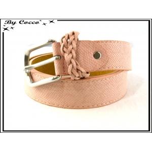 http://cocconelle.com/18877-thickbox/ceinture-serpent-rose-pastel.jpg