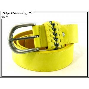 http://cocconelle.com/18880-thickbox/ceinture-passant-chainette-jaune.jpg