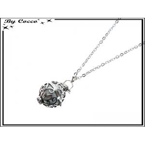 http://cocconelle.com/19865-thickbox/bola-clochette-des-anges-bola-chaine-boule-blanche-style-lanterne-arabesque-argent.jpg