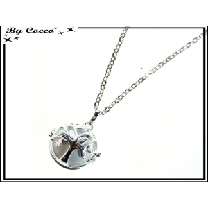 http://cocconelle.com/19877-thickbox/bola-clochette-des-anges-bola-chaine-boule-blanche-arbre-argent.jpg