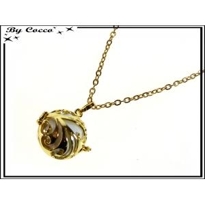 http://cocconelle.com/19885-thickbox/bola-clochette-des-anges-bola-chaine-boule-blanche-arabesques-dore.jpg