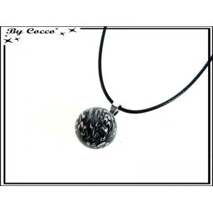 http://cocconelle.com/19893-thickbox/bola-clochette-des-anges-bola-cordon-melange-couleur-noir-blanc.jpg