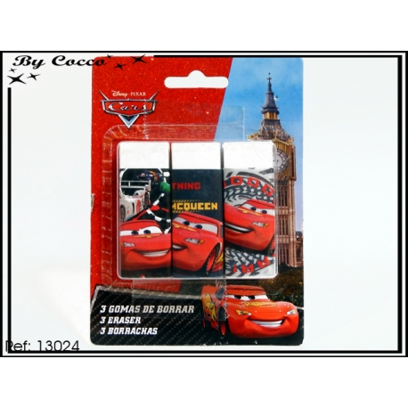 Gommes Cars