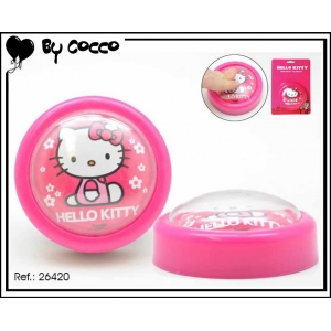http://cocconelle.com/21939-thickbox/veilleuse-hello-kitty-rose.jpg