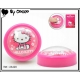 Veilleuse Hello Kitty Rose