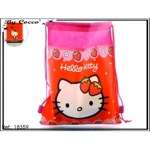 http://cocconelle.com/21941-thickbox/sac-hello-kitty.jpg