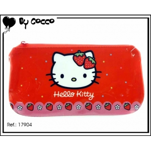 http://cocconelle.com/21942-thickbox/trousse-hello-kitty-rouge.jpg