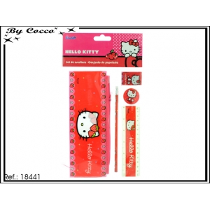 http://cocconelle.com/21943-thickbox/set-d-ecriture-hello-kitty.jpg