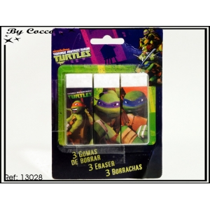 http://cocconelle.com/21946-thickbox/gommes-tortues-ninja.jpg