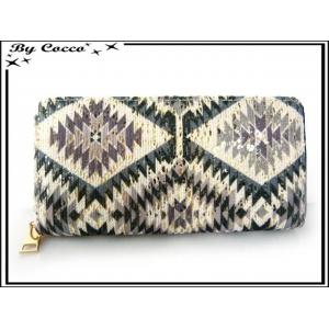 http://cocconelle.com/22904-thickbox/porte-monnaie-multi-compartiments-losanges-gris-blanc-noir.jpg