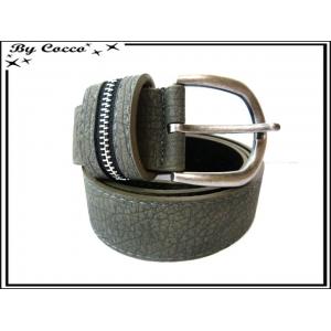 http://cocconelle.com/24632-thickbox/ceinture-passant-zip-gris.jpg