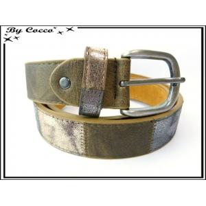 http://cocconelle.com/24634-thickbox/ceinture-tri-color-dore-argent-bronze.jpg