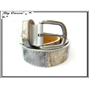 http://cocconelle.com/24635-thickbox/ceinture-tri-color-dore-argent-gris.jpg