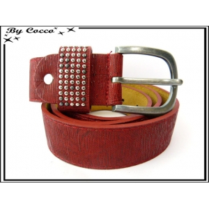 http://cocconelle.com/24638-thickbox/ceinture-cloutee-strille-bordeaux.jpg
