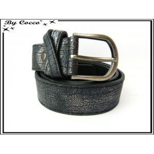 http://cocconelle.com/24649-thickbox/ceinture-brillante-noir.jpg