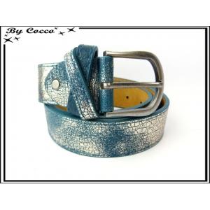 http://cocconelle.com/24650-thickbox/ceinture-brillante-bleu.jpg