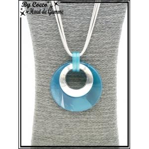 http://cocconelle.com/27789-thickbox/sautoir-ronds-couleurs-acidulees-bleu.jpg