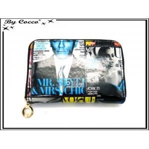 http://cocconelle.com/28608-thickbox/petit-porte-monnaie-double-compartiments-magazines-multicolor.jpg