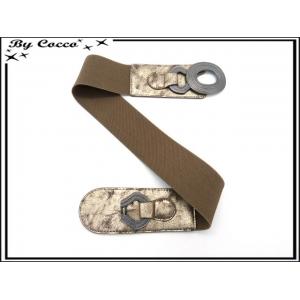 http://cocconelle.com/29237-thickbox/ceinture-elastique-mouchete-marron.jpg