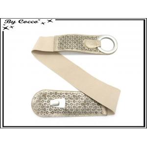 http://cocconelle.com/29239-thickbox/ceinture-elastique-ajouree-dore.jpg