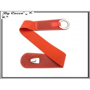 http://cocconelle.com/29241-thickbox/ceinture-elastique-ajouree-rouge.jpg
