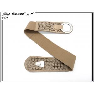 http://cocconelle.com/29242-thickbox/ceinture-elastique-ajouree-caramel.jpg