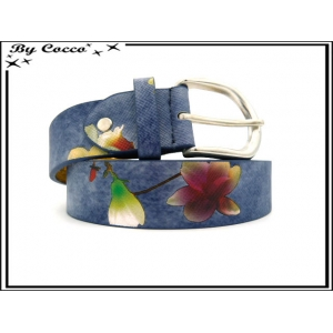 http://cocconelle.com/29247-thickbox/ceinture-texture-fleurie-bleu-marine.jpg