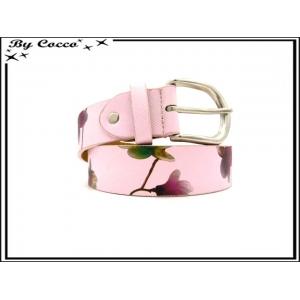 http://cocconelle.com/29248-thickbox/ceinture-texture-fleurie-rose-poudre.jpg