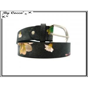 http://cocconelle.com/29250-thickbox/ceinture-texture-fleurie-noir.jpg