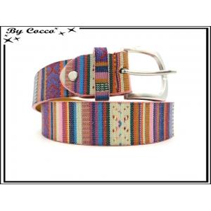 http://cocconelle.com/29253-thickbox/ceinture-motif-peruvien-rose.jpg