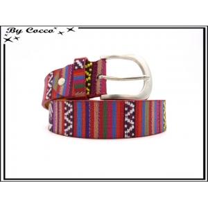 http://cocconelle.com/29255-thickbox/ceinture-motif-peruvien-fushia.jpg