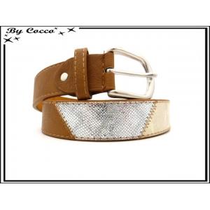 http://cocconelle.com/29256-thickbox/ceinture-tri-color-type-serpent-argent-dore-camel.jpg