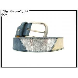 http://cocconelle.com/29257-thickbox/ceinture-tri-color-type-serpent-argent-dore-bleu.jpg