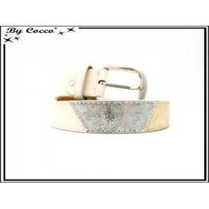 http://cocconelle.com/29258-thickbox/ceinture-tri-color-type-serpent-argent-dore-blanc.jpg
