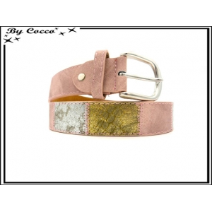 http://cocconelle.com/29259-thickbox/ceinture-tri-color-type-serpent-argent-dore-rose.jpg