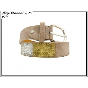 http://cocconelle.com/29260-thickbox/ceinture-tri-color-type-serpent-argent-dore-taupe-clair.jpg