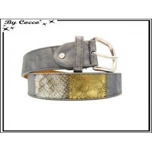 http://cocconelle.com/29261-thickbox/ceinture-tri-color-type-serpent-argent-dore-gris.jpg