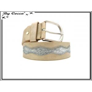 http://cocconelle.com/29262-thickbox/ceinture-frise-argentee-dore.jpg