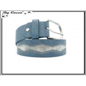 http://cocconelle.com/29264-thickbox/ceinture-frise-argentee-bleu.jpg