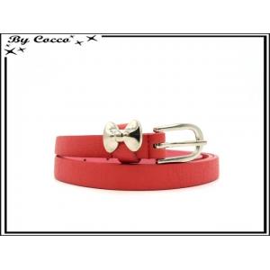 http://cocconelle.com/29265-thickbox/ceinture-petit-noeud-fushia.jpg