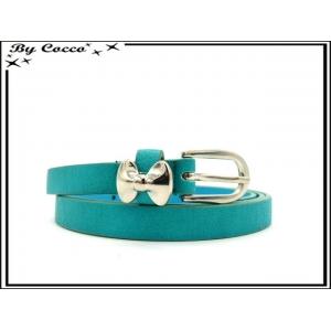 http://cocconelle.com/29266-thickbox/ceinture-petit-noeud-turquoise.jpg